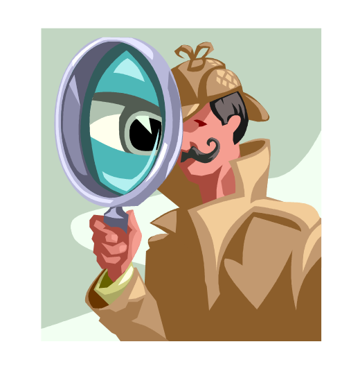[Image: magnifying-glass-detective.png]