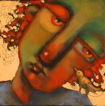 Whispering Smith by Brenda York