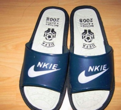 knock off nike shoes