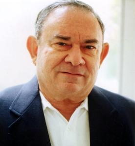 Leonard Hayflick