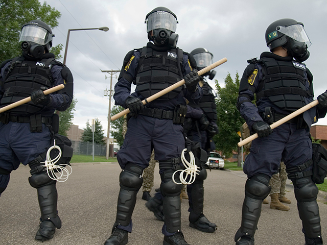 mean-looking-riot-police