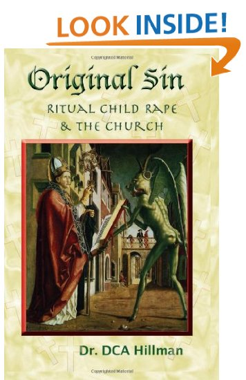 original sin ritual child rape book cover