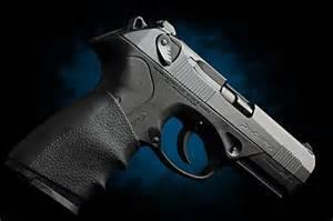 9-mil-glock