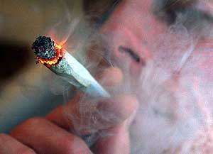 cannabis-smoking-joint