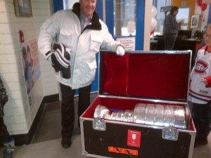 stanley-cup-in-case