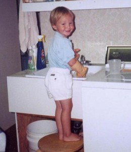 brett-working-laundry-3yrsold