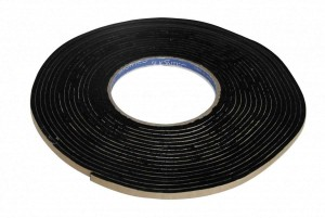 butyl-glazing-tape-6mm-wide